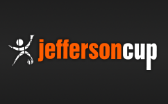 Jefferson Cup Girls
